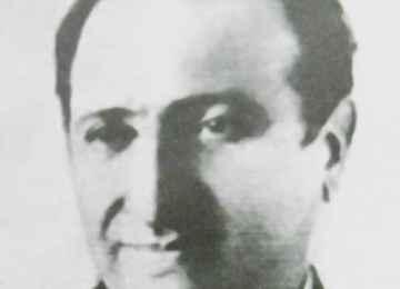 Prof.Dr. Remzi Oğuz ARIK