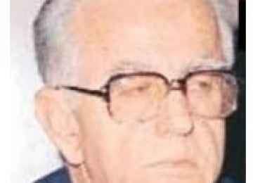 Prof.Dr. Şaban KARATAŞ