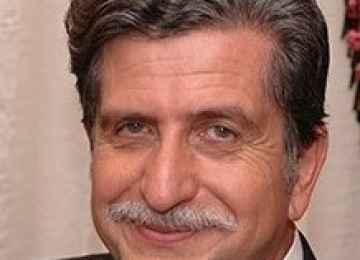 Prof.Dr. Kenan GÜRSOY