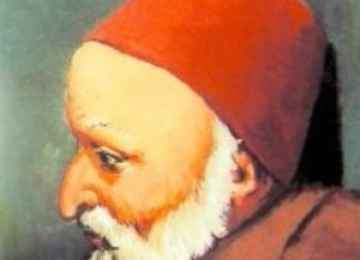 Kitaplara Adanmış Bir Ömür: Ali Emirî Efendi