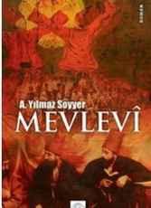 MEVLEVÎ