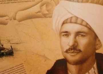 Evliya Çelebi̇ - Hazırlayan Mehmet MEMİŞ