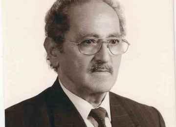 Mehmet Zeki Akdağ