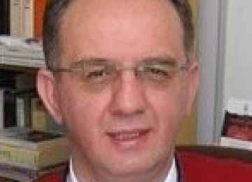 Prof.Dr.Muharrem DAYANÇ